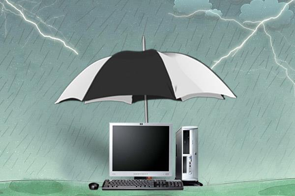Tips to handle your Gadgets this monsoon -