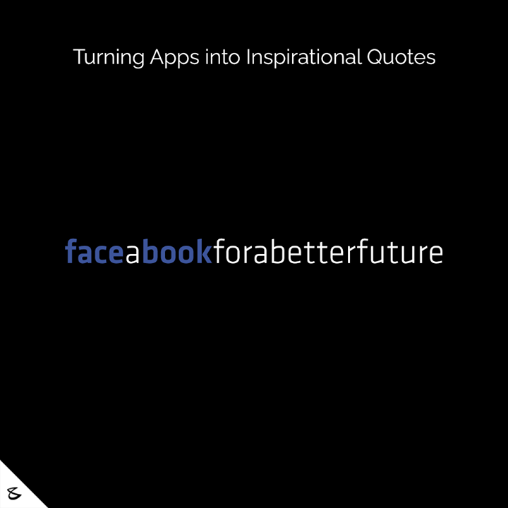 If Apps could inspire you, they would look like this.  #CompuBrain #Business #Technology #Innovations #Comedy #Relatable #Trending
