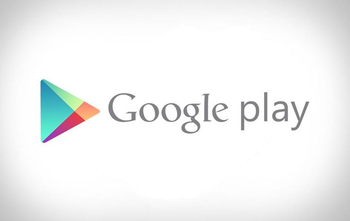 Google rolls out Play store seller support in India -