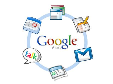 Google kills off free Google Apps offering -
