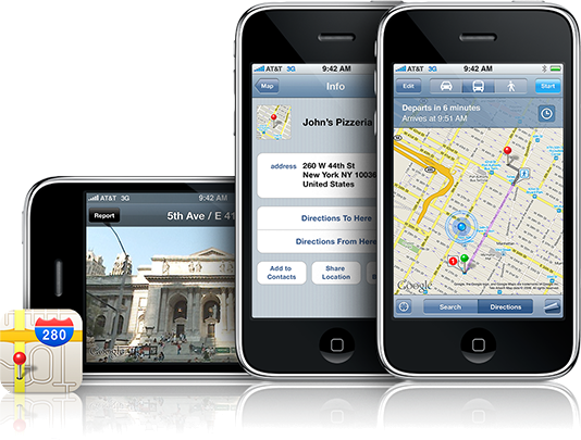 Great news for Apple users!