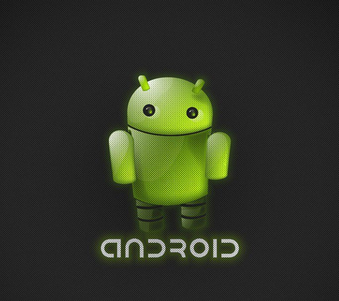 Android Humor!