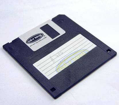 Remember Using These?