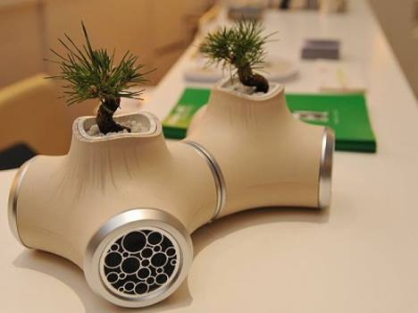 #Tech #Innovation :