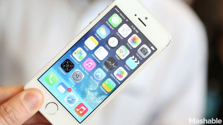 How #Apple's New #iPhones Will Change Mobile Gaming :