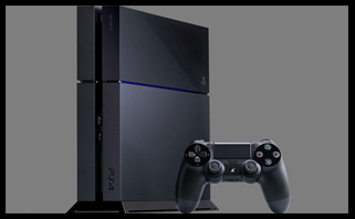 Sony PlayStation 4 coming to India on Dec 18