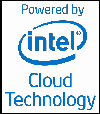 ... Intel Cloud Technology program ...