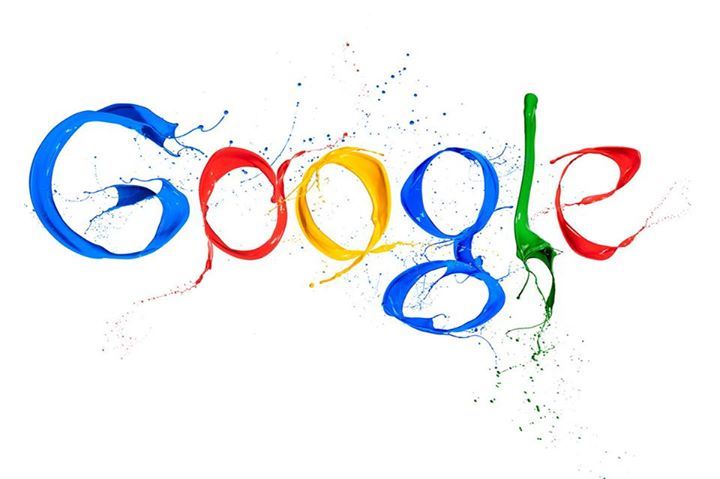 #Didyouknow -   The prime reason the Google home page is so bare is due to the fact that the founders didn't know HTML and just wanted a quick interface. In fact it was noted that the submit button was a long time coming and hitting the RETURN key was the only way to burst Google into life.