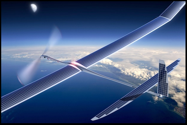 ... Facebook buying 11,000 drones to connect Africa ...  Facebook is in negotiations to buy a drone manufacturer with the aim of using its high-altitude autonomous aircraft to beam internet connections to isolated communities in Africa, according to reports.