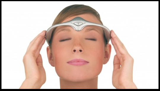 ... Cefaly migraine prevention headband gets FDA approval ...