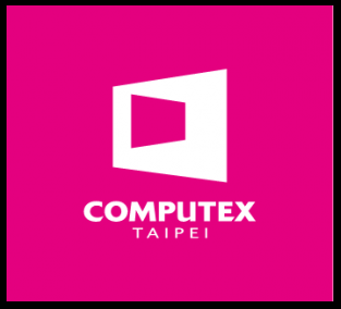 ... Computex showcases latest technology innovations ...  Asia's biggest computer and technology show - Computex - is underway in Taiwan.  It's an opportunity for tech firms to show off their latest kit - and gauge the feedback before deciding which devices to throw production and marketing budgets behind.