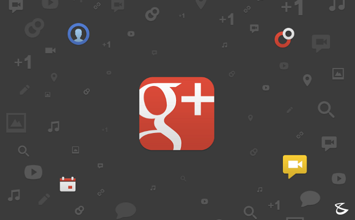 #DidYouKnow ?  Google+ dropped all of its restrictions surrounding profile names, which means users can now use any name they want on their profile page.