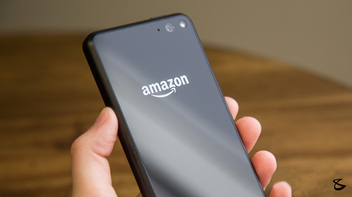 In June, Amazon CEO Jeff Bezos unveiled the company's first smartphone, the Amazon Fire phone. Now, it's finally on sale.  The Fire phone is a truly consumer-first product and comes equipped with Fire OS, as well as Amazon-unique features such as Dynamic Perspective, Firefly and Mayday.