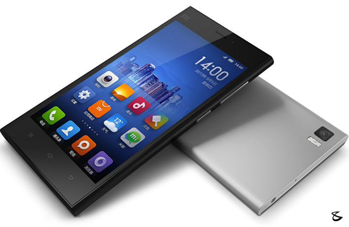 Some great #Tech news!  Xiaomi Surpasses Samsung to Become Top Phone Maker in China