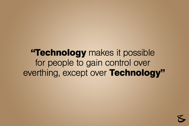 #Technology #Inspiration #CompuBrain