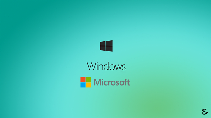 #Microsoft to Unveil Windows 9 on September 30: Tell us what are you looking forward from it?