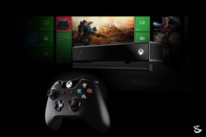 It's more fun on #XboxOne. Welcome to a new generation of games and entertainment. Where games push the boundaries of realism, and television obeys your every command.  #Business #Technology #Innovation