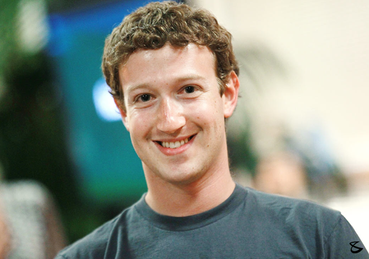 #Facebook CEO #MarkZuckerberg to visit #India in October and will also meet Prime Minister Narendra Modi, will be in India to address the first Internet.org summit taking place on October 9-10 in the city.  #SocialMedia #NarendraModi #PM