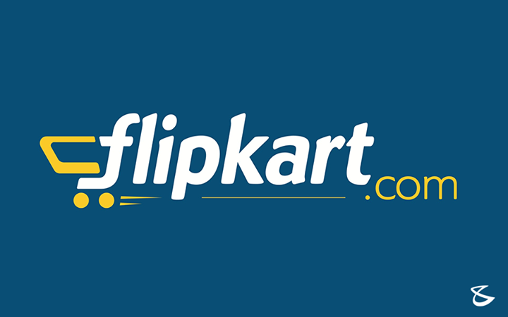 After its Big Billion Day sale, Flipkart apologizes to customers for mega sale glitches