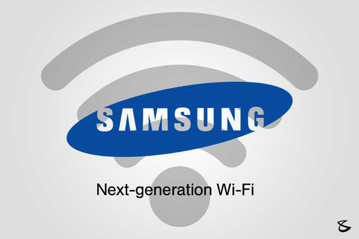 TechNews: Samsung creates Wifi that is five times faster than existing systems  #Samsung #Business #Technology #Innovation