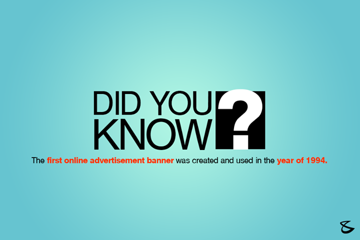#DidYouKnow #TechNews #CompuBrain