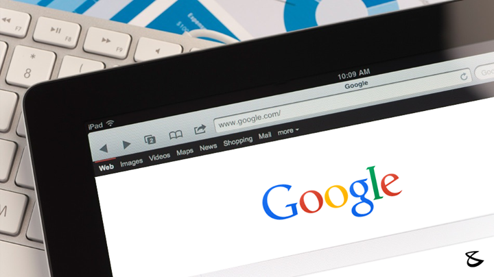 #Apple could be ditching #Google as its default search engine, report says! Is Google your favorite search engine?  #Business #Technology #Innovation