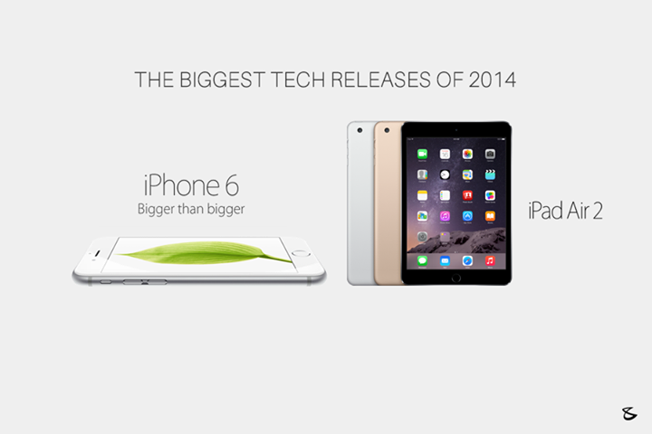 Which is your preferred choice from these?  #Business #Technology #Innovations #Apple