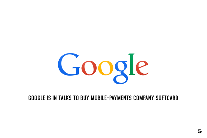#TechNews #Business #Technology #Innovations #Google
