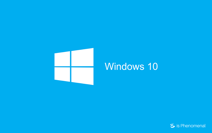 #TechNews:  #Windows 10 Launching This Summer in 190 Countries and 111 Languages!   #Business #Technology #Innovation #Microsoft