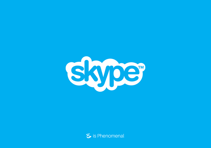 #Tech News:  Skype's real time translation feature goes live.The features translates #Skype messages in up to 50 languages.  #Business #Technology #Innovations #Skype