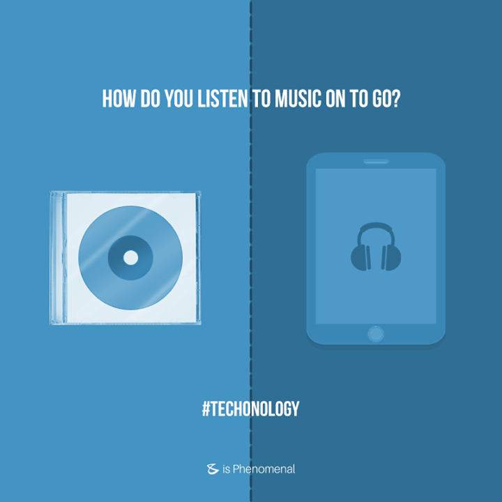 #Music heals.  #Business #Technology #Innovations