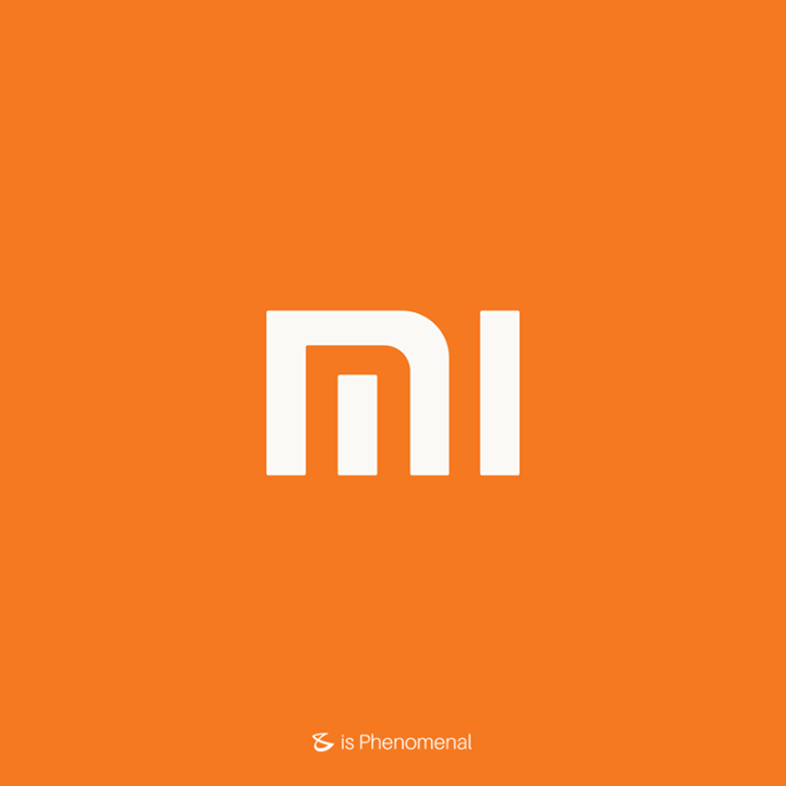 Xiaomi is all set to make smartphones in India.  #Business #Technology #Innovation