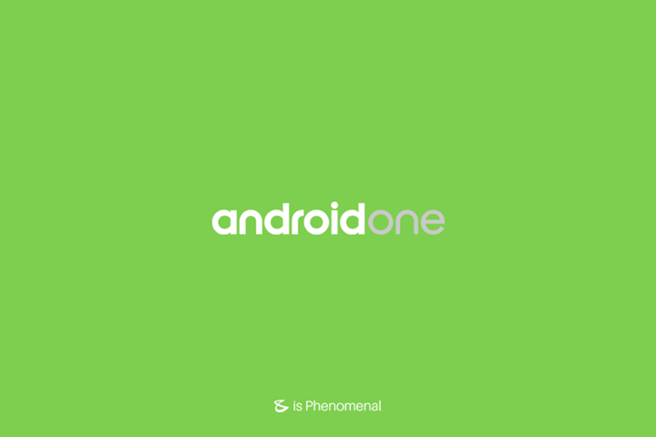 #TechNews:  #Google has gone back to the drawing board for #Android One and come up with a version 2.0.  #Business #Technology #Innovations
