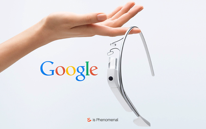 #TechNews: Google Glass 2.0 will reportedly behave more like a pair of glasses. The next version of #Google glass will be fold-able and more durable.  #Business #Technology #Innovations