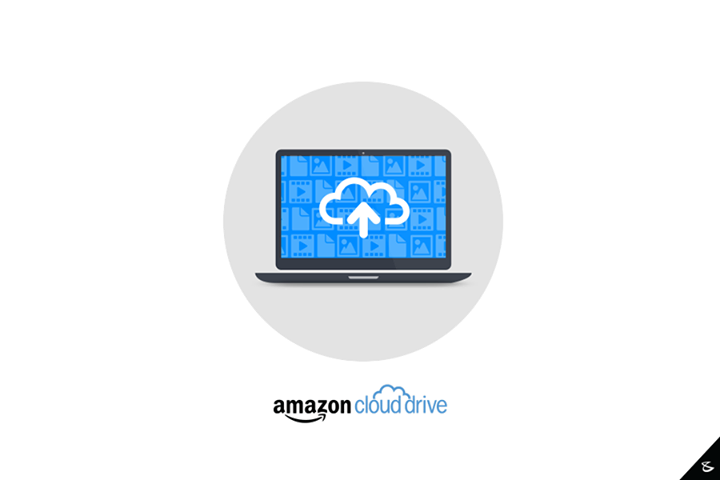 #Amazon now offering unlimited cloud storage for $5 per month for one year  #Business #Technology #Innovations #Cloud