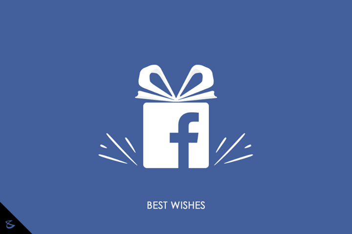 Phenomenal #Birthdaywishes!  #Business #Technology #Innovations #facebook #Birthday