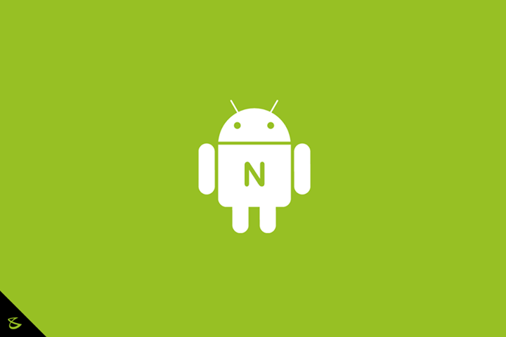 #TechNews:   Google announces the next version of android earlier than anyone expected, #Surprise! Out of nowhere, Google dropped the first developer bid of the latest version of its mobile  OS, Android N  #Business #Technology #Innovations #Android #AndroidN