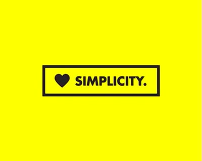 #Design is #Simplicity personified !  #Business #Technology #Innovations #CompuBrain