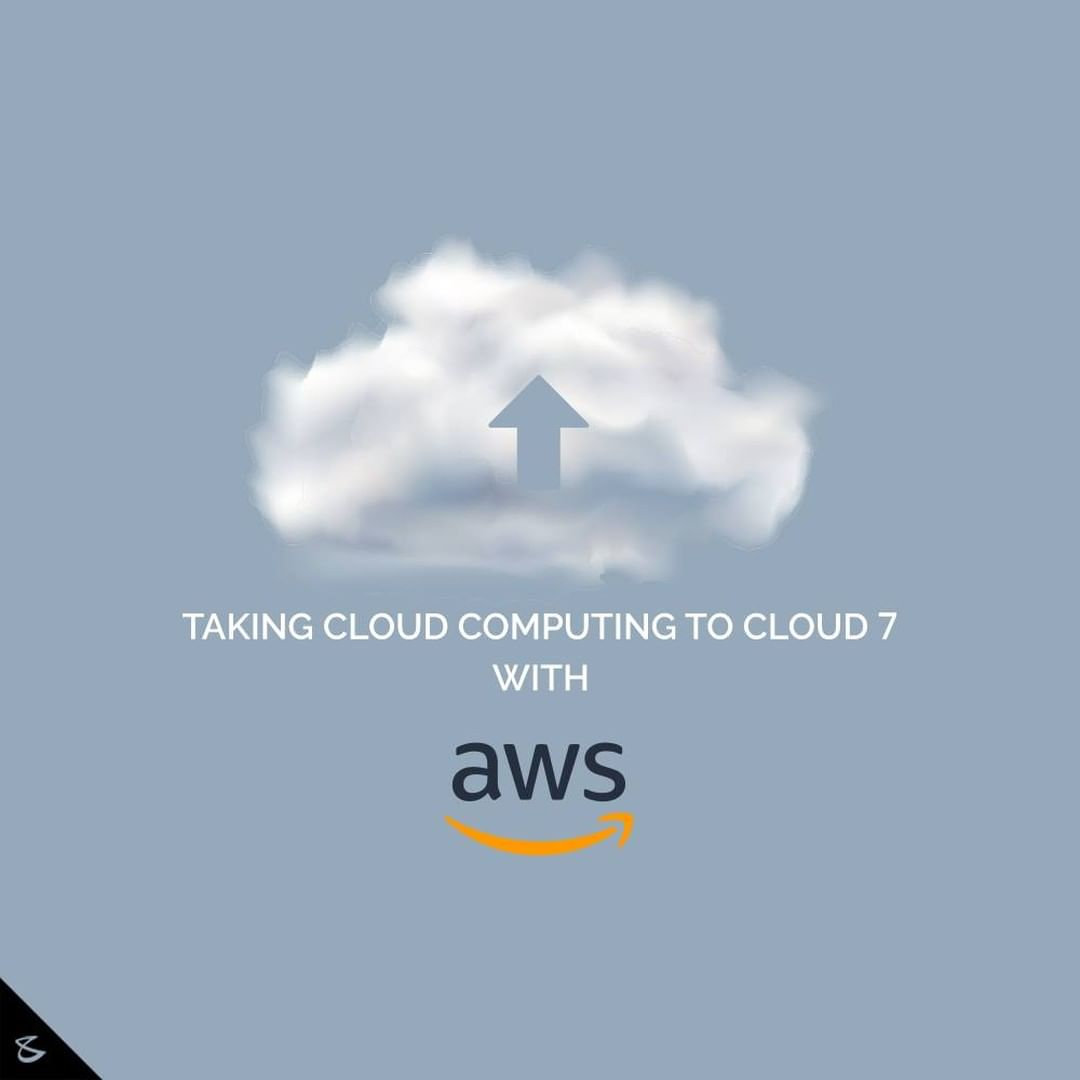 Engage in the power of Cloud Computing and provide security and agility to your Business with AWS Hosting.   #AWSHosting #WebHosting #CloudComputing #CompuBrain #Business #Technology #Innovation