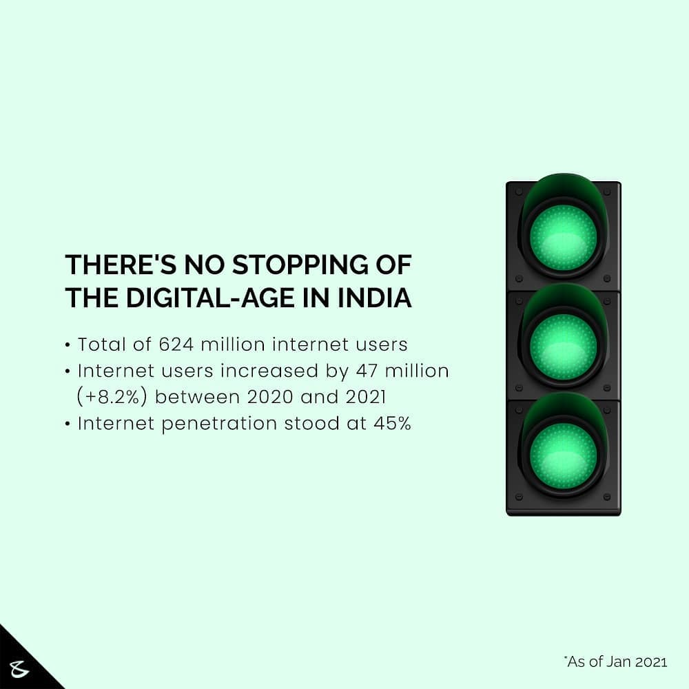 There are no stop lights while you are passing by the Digital Zone.  #CompuBrain #Business #Technology #Innovations #DigitalMedia #DigitalIndia #Internet