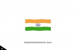 :: Happy Independence Day ::  #IndependenceDay #CompuBrain #Business #Technology #Innovations