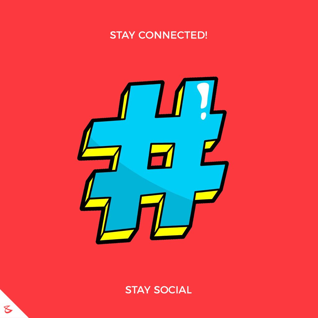 Stay Social!  #Business #Technology #Innovations #CompuBrain https://t.co/atJpQUS2XN
