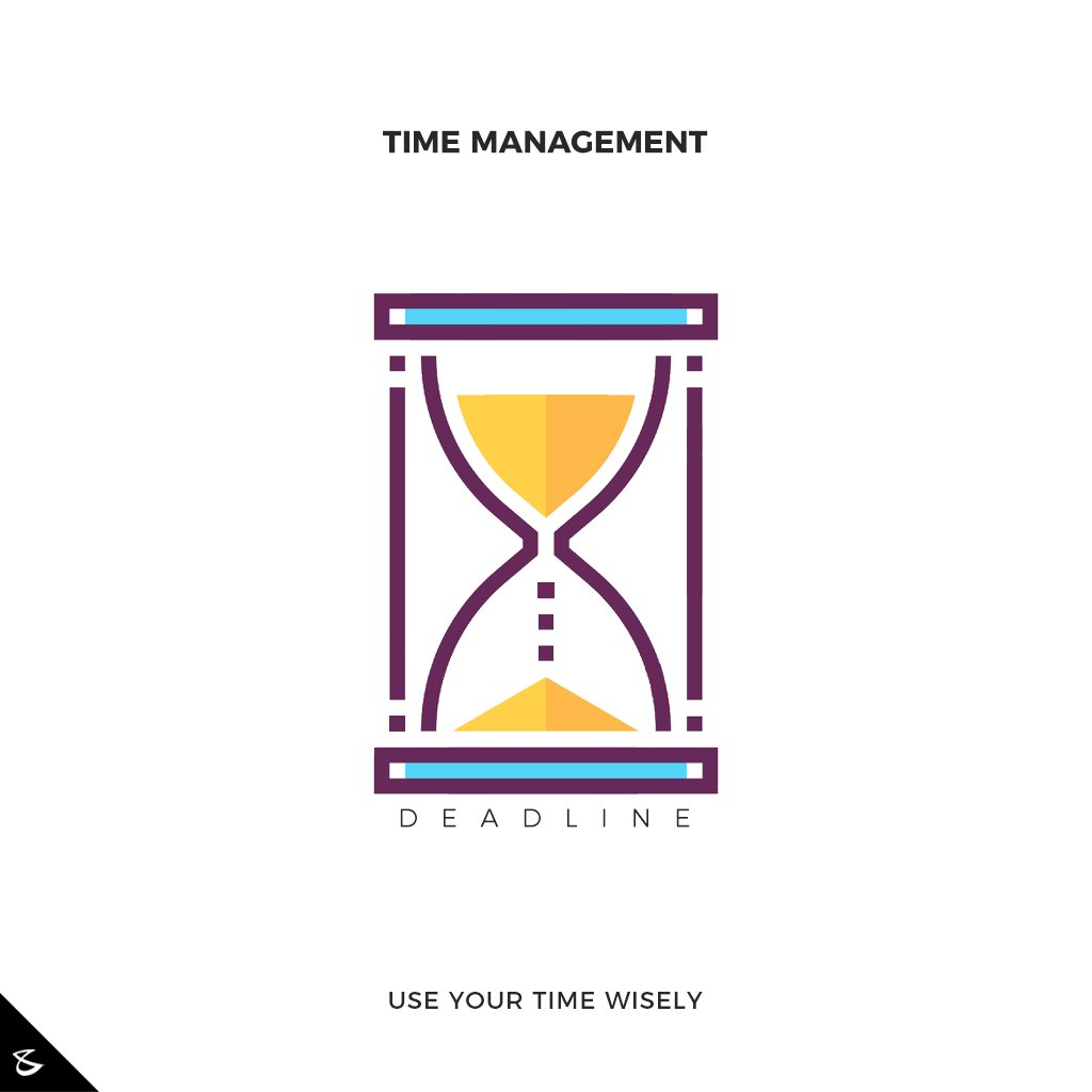 Use your time wisely  #Business #Technology #Innovations #CompuBrain https://t.co/AdNYK45FR6