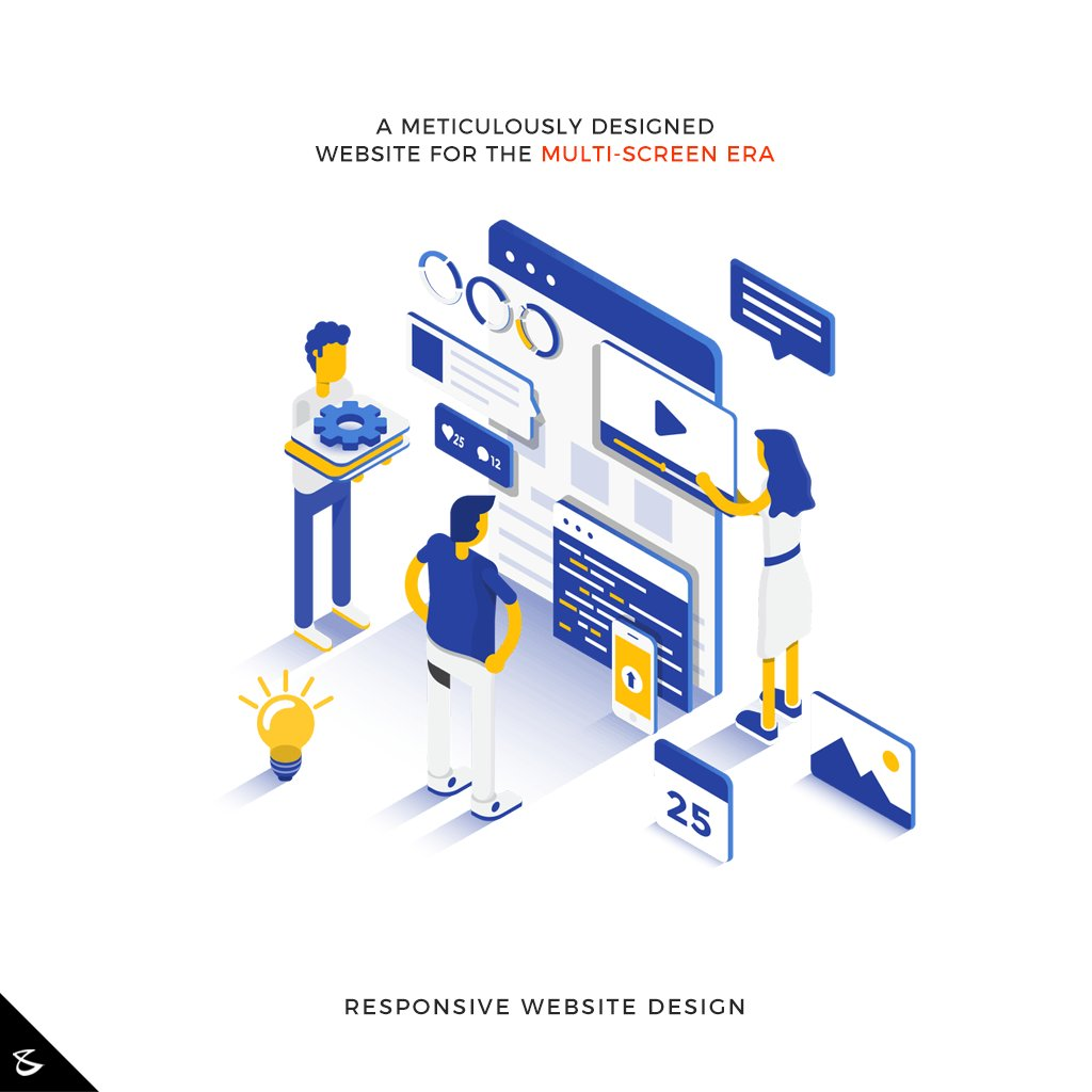 A Meticulously Designed Website For the Multi-Screen Era  #Business #Technology #Innovations #CompuBrain #ResponsiveWebsiteDesign #WebsiteDesign #WebsiteDesignAhmedabad #WebsiteDesignGujarat https://t.co/f4QKkJhf0R