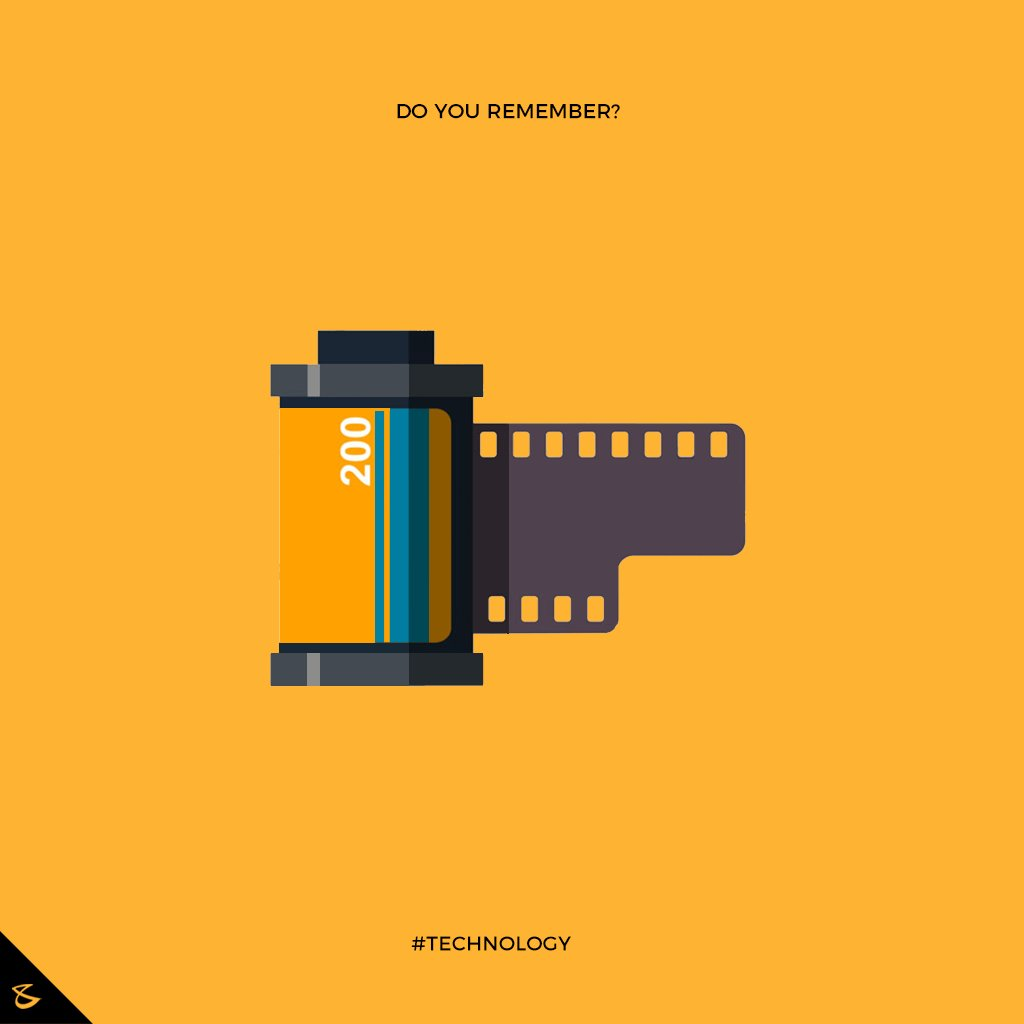 Do You Remember?  #Business #Technology #Innovations #CompuBrain #Photography #CameraRoll #Camera #Film https://t.co/U5hYYPUAqP