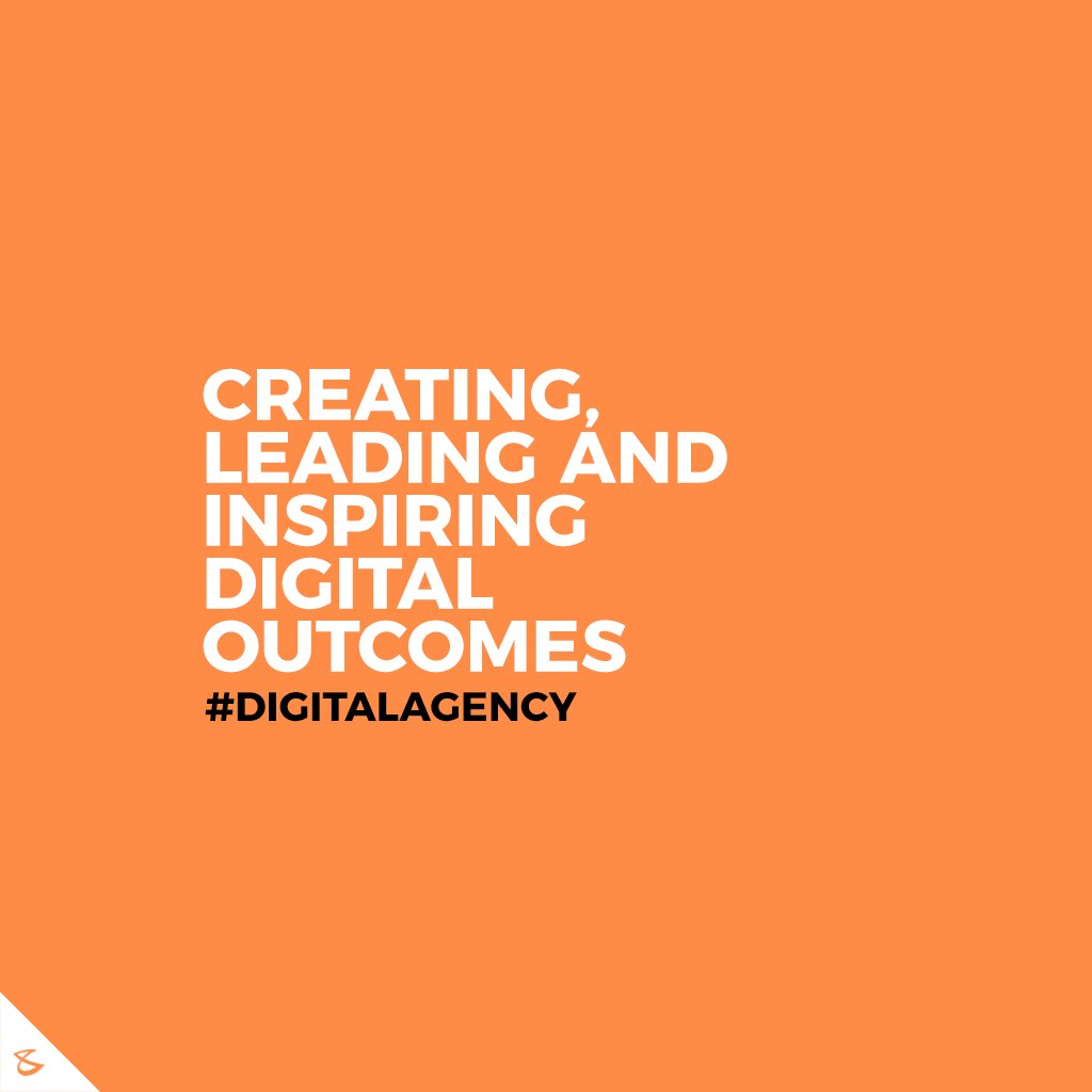 We help companies grow faster with proven marketing strategy in a digital world  #CompuBrain #Business #Technology #Innovations #Design #Branding #BrandingAgency #Ahmedabad #Gujarat #India #DigitalAgency #DigitalAgencyIndia https://t.co/AT1A3vPO1f