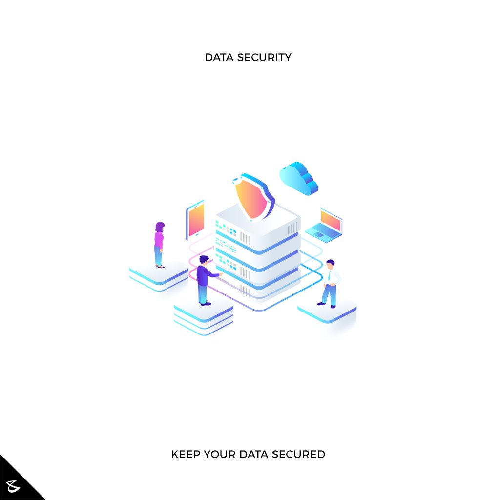 Keep your data secured  #CompuBrain #Business #Technology #Innovations #DigitalMediaAgency #Ahmedabad #DataSecurity #CyberSecurity https://t.co/PPsiVmD6EO