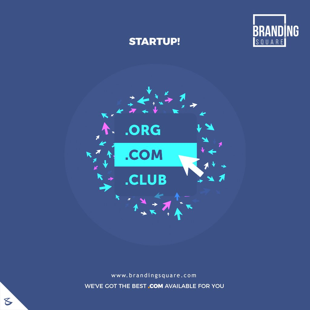 It all starts with a great domain  visit: https://t.co/IidyWRa1XD  #CompuBrain #Business #Technology #Innovations #SocialMediaAgency #BrandingSquare #Domain #DomainName https://t.co/5w9QQvPnT1