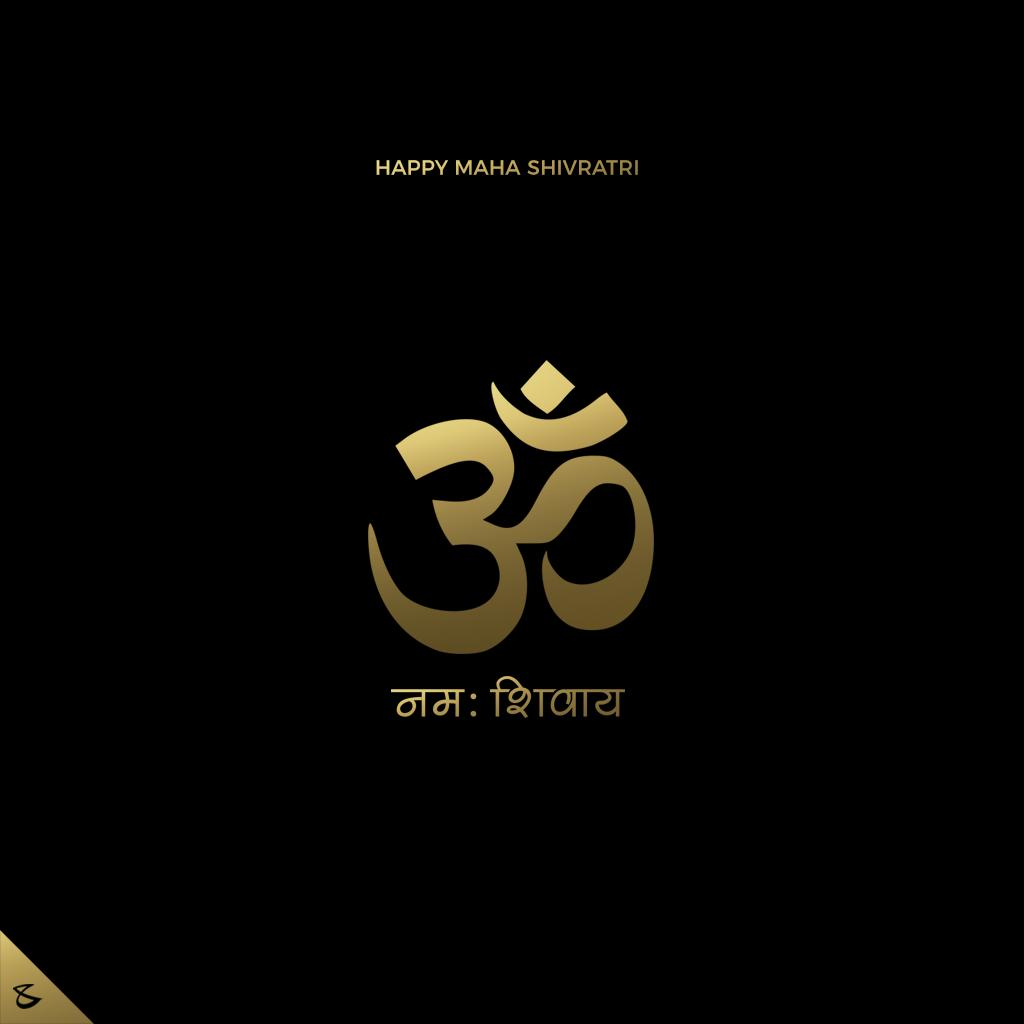 :: Happy Maha Shivratri ::  #CompuBrain #Business #Technology #Innovations  #DigitalMediaAgency #MahaShivratri #Shivratri #MahaShivratri2019 https://t.co/vWHeLJwyc3