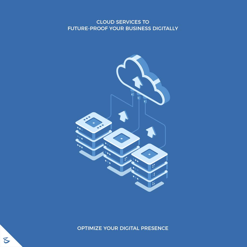 Optimize your digital presence  #CloudHosting #CompuBrain #Business #Technology #Innovations #DigitalMediaAgency https://t.co/vIsA9oY9lf